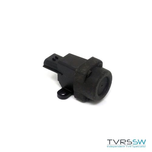 Inertia Switch  - M0629